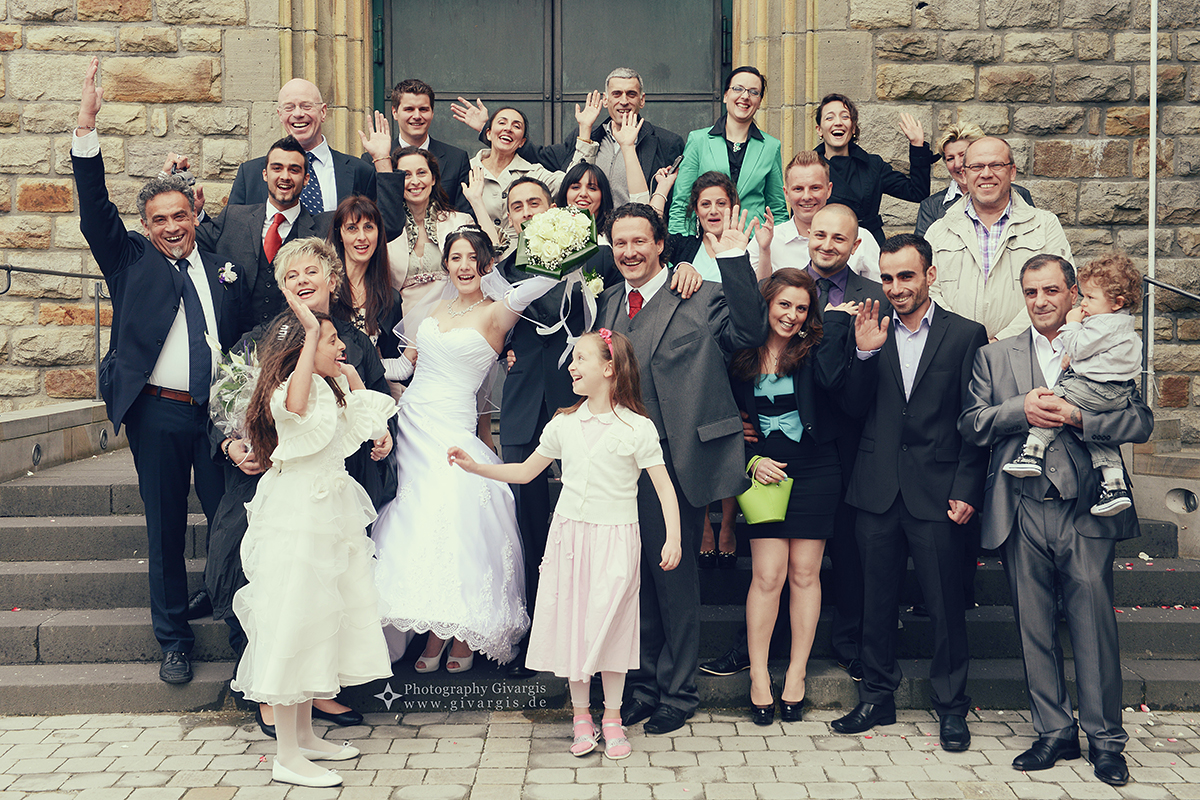 GivargisWeddings-(12).jpg