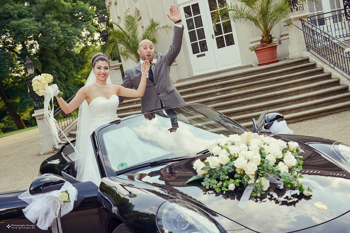 GivargisWeddings-(4).jpg